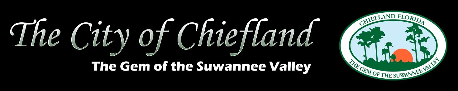 City of Chiefland