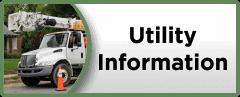 Utility Info Button
